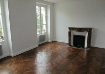 Location Appartement 2 pièces 56m² Saint-Ay (45130) - Photo 1