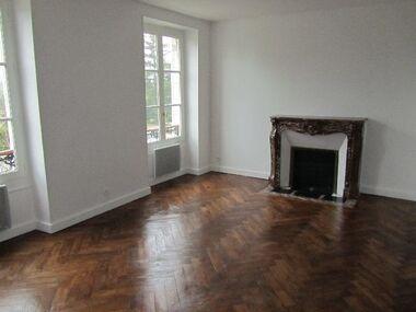 Location Appartement 2 pièces 56m² Saint-Ay (45130) - photo