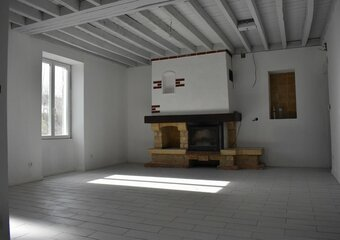 Vente Maison 5 pièces 120m² Saint-Ay (45130) - photo