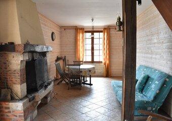 Vente Maison 5 pièces 110m² st ay