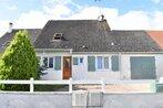 Vente Maison 5 pièces 100m² Meung-sur-Loire (45130) - Photo 1