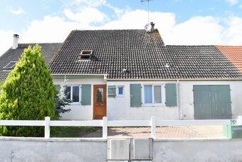 Vente Maison 5 pièces 100m² Meung-sur-Loire (45130) - photo