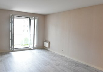 Vente Appartement 2 pièces 55m² st jean le blanc - Photo 1