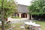 Vente Maison 7 pièces 135m² Huisseau-sur-Mauves (45130) - Photo 6