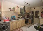 Vente Appartement 3 pièces 58m² orleans - Photo 2