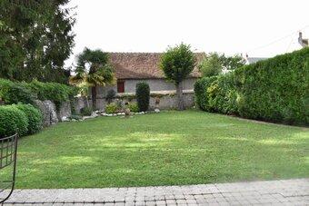 Vente Maison 7 pièces 185m² Saint-Ay (45130) - photo