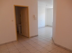 Location Appartement 2 pièces 38m² Toul (54200) - Photo 4