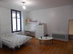 Location Appartement 1 pièce 30m² Nancy (54000) - Photo 1