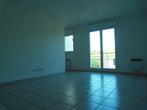 Vente Appartement 3 pièces 42m² TOUL - Photo 2