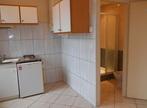 Location Appartement 1 pièce 16m² Toul (54200) - Photo 6