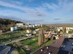 Location Appartement 4 pièces 89m² Toul (54200) - Photo 9