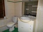 Location Maison 4 pièces 110m² Toul (54200) - Photo 8