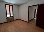 Location Appartement 4 pièces 82m² Barisey-au-Plain (54170) - Photo 8