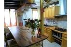 Vente Maison 4 pièces 100m² Toul (54200) - Photo 8