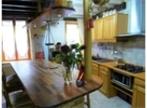 Vente Maison 4 pièces 100m² TOUL - Photo 8