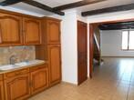 Location Appartement 5 pièces 90m² Chavigny (54230) - Photo 1