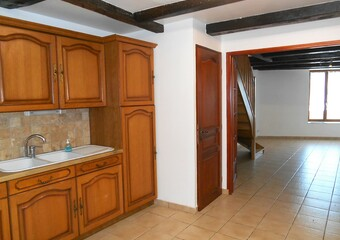 Location Appartement 5 pièces 90m² Chavigny (54230) - Photo 1