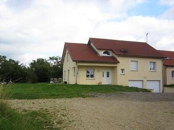 Location Maison 6 pièces 150m² Bagneux (54170) - Photo 1