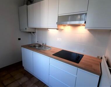 Location Appartement 1 pièce 23m² Toul (54200) - photo