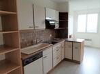 Location Appartement 4 pièces 70m² Toul (54200) - Photo 3