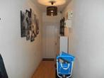 Vente Appartement 4 pièces 80m² Foug (54570) - Photo 8