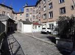 Location Appartement 3 pièces 51m² Toul (54200) - Photo 8