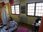 Vente Maison 7 pièces 140m² Toul (54200) - Photo 5