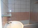 Location Appartement 2 pièces 45m² Toul (54200) - Photo 5
