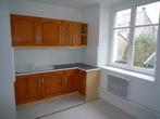 Location Appartement 2 pièces 35m² Toul (54200) - Photo 2