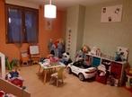 Location Maison 5 pièces 130m² Germiny (54170) - Photo 7