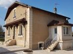 Vente Maison 7 pièces 170m² TOUL - Photo 5
