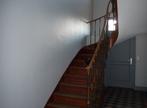 Vente Appartement 2 pièces 43m² ECROUVES - Photo 5