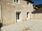 Vente Maison 5 pièces 130m² Domgermain (54119) - Photo 5