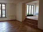 Vente Maison 7 pièces 160m² ALLAMPS - Photo 5