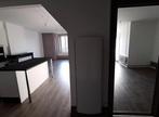 Location Appartement 2 pièces 57m² Toul (54200) - Photo 9