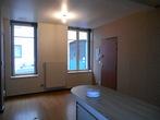 Location Appartement 2 pièces 45m² Toul (54200) - Photo 7