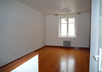 Location Appartement 2 pièces 35m² Toul (54200) - Photo 1