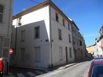 Location Appartement 2 pièces 38m² Toul (54200) - Photo 6