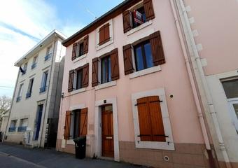 Location Appartement 2 pièces 30m² Dommartin-lès-Toul (54200) - Photo 1