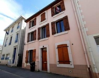 Location Appartement 2 pièces 30m² Dommartin-lès-Toul (54200) - photo
