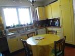 Vente Maison 6 pièces 125m² Liverdun (54460) - Photo 3