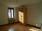 Location Appartement 4 pièces 82m² Barisey-au-Plain (54170) - Photo 5