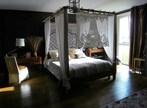 Vente Maison 15 pièces 1 000m² BERNECOURT - Photo 4