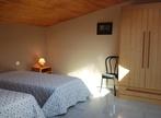 Vente Maison 4 pièces 60m² COLOMBEY-LES-BELLES - Photo 6