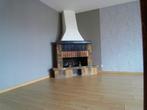 Location Appartement 4 pièces 80m² Barisey-au-Plain (54170) - Photo 4