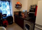 Location Appartement 2 pièces 30m² Dommartin-lès-Toul (54200) - Photo 4