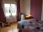 Vente Maison 6 pièces 110m² Colombey-les-Belles (54170) - Photo 7