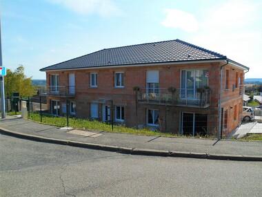 Location Appartement 3 pièces 80m² Toul (54200) - photo
