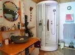 Vente Maison 4 pièces 100m² TOUL - Photo 5