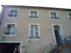 Location Appartement 3 pièces 80m² Selaincourt (54170) - Photo 6